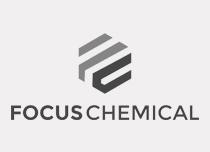 focus-chemical