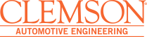 clemson-automotive-eng-logo