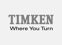 partners-timken