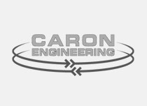partner-caronengineering