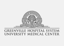 partner-greenvillehospital