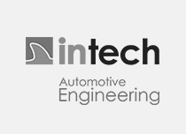 partners-intech