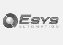 Esys Automation