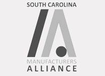 SC Manufacturers Alliance