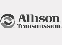 Transmission Allison Research