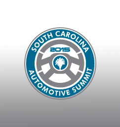 SC AutomotiveSummit