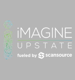 Imagine Upstate Week