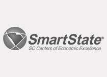 SmartState SC