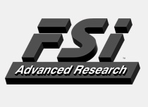 FSI Advanced Research team focuses on the next generation of machine vision technologies including 3D and multispectral imaging, and machine vision software utilizing deep learning algorithms.  With the knowledge and expertise to customize a solution using these tools, FSI Advanced Research can solve machine vision applications that were considered too difficult or impossible with traditional methods.  These technologies will be especially useful in automotive and advanced materials applications.